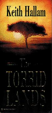 The Torrid Lands