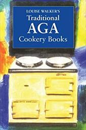 The Traditional Aga Cookery