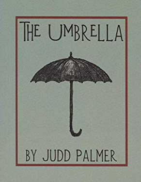 The Umbrella 9781897411346