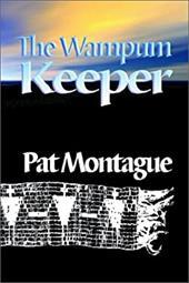The Wampum Keeper