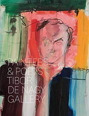 Tibor de Nagy Gallery Painters & Poets 9781891123979