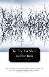 To the Far Shore