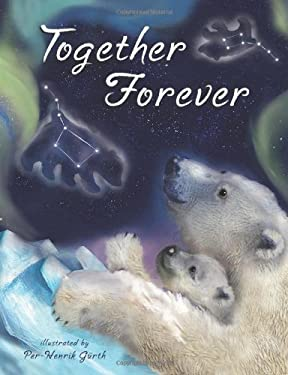 Together Forever 9781897550892