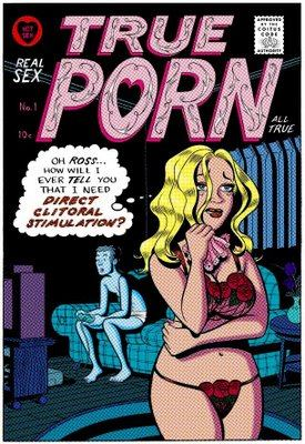 Porn book Literotica Free