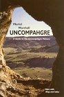 Uncompahgre: A Guide to the Uncompahgre Plateau 9781890437060