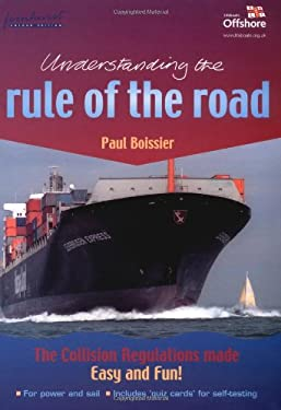 Understanding the Rule of the Road 9781898660996