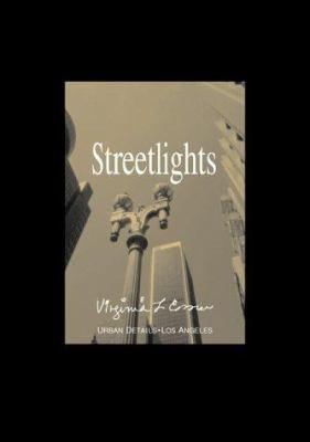 Urban Details Los Angeles: Streetlights 9781890449100