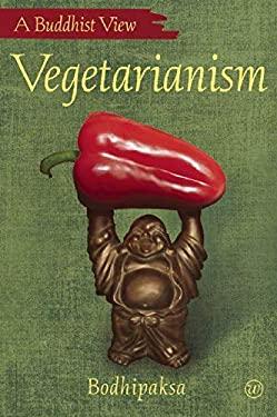 Vegetarianism 9781899579969