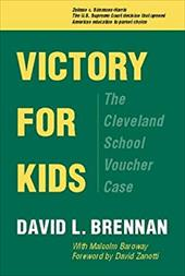 Victory for Kids: The Cleveland Voucher Case 7718189