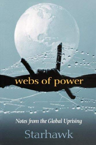 Webs of Power 9781897408131