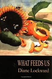 What Feeds Us