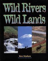 Wild Rivers, Wild Lands 7730253