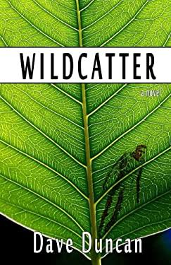 Wildcatter 9781894063906