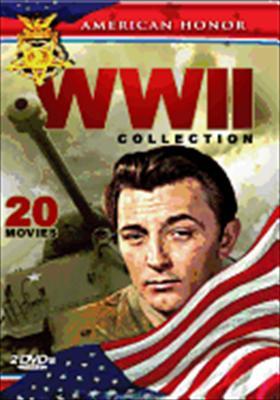 World War II Movie Classics