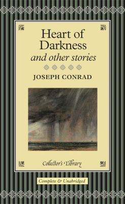 Heart of Darkness and Other Stories 9781904919865