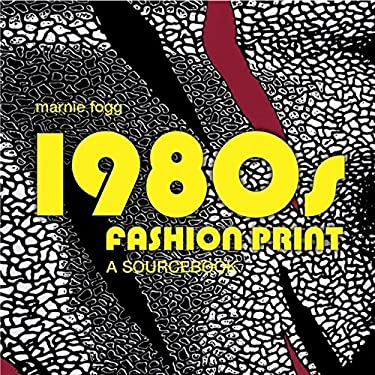 1980 Fashion Show on 1980s Fashion Print By Marnie Fogg   Reviews  Description   More