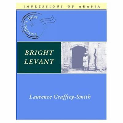 Bright Levant 9781900988421