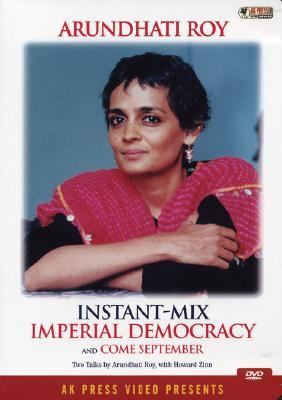 Instant-Mix Imperial Democracy