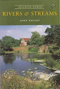 Rivers and Streams (Discover Dorset)