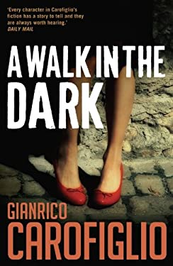 A Walk in the Dark 9781904738534