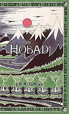 An Hobad, No Anonn Agus Ar Ais Aris 9781904808909