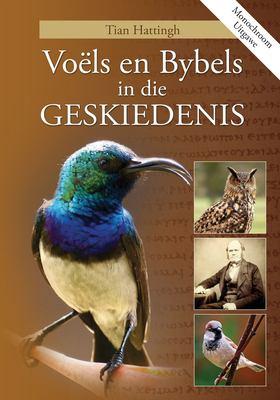 Vo Ls En Bybels in Die Geskiedenis (Monochroom Uitgawe) 9781905006571
