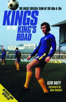 Kings of the King's Road