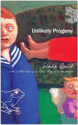 Unlikely Progeny 9781906497668