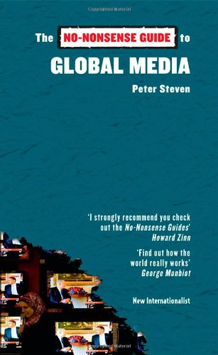 The No-Nonsense Guide to Global Media 9781906523404
