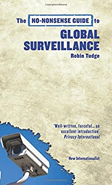 The No-Nonsense Guide to Global Surveillance 9781906523848