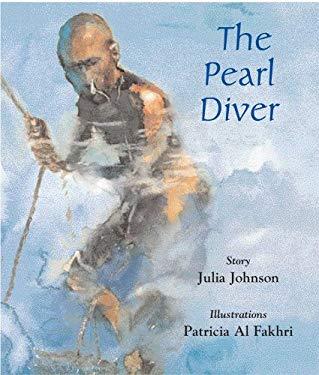 Pearl Diver (PB) 9781906768881
