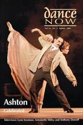 Dance Now - Ashton Celebrated. 18362547