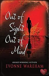 Out of Sight Out of Mind 20208971