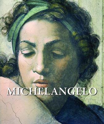 Michelangelo 9781906981396