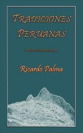 Tradiciones Peruanas 14169688