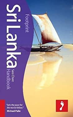 Sri Lanka Handbook 9781907263521