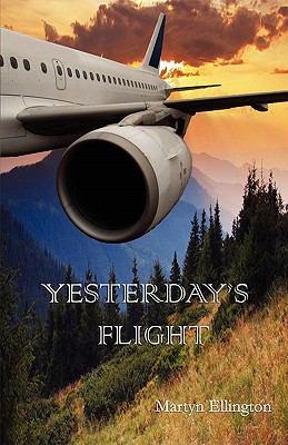 Yesterday's Flight 9781907463365