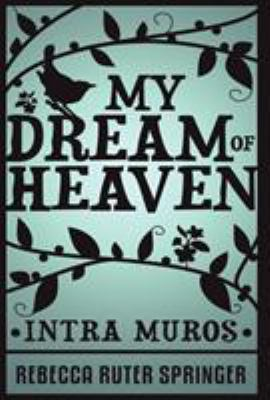 My Dream of Heaven 9781907661372