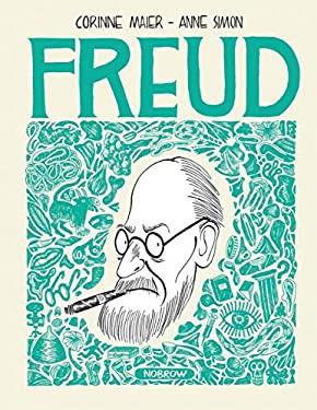 Freud 9781907704734