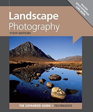 Landscape Photography 9781907708015