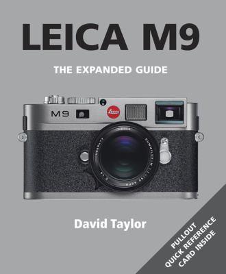 Leica M9 9781907708060