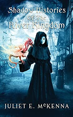 Shadow Histories of the River Kindgom