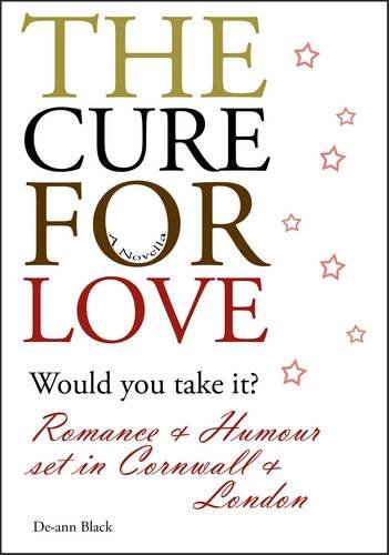The Cure for Love 9781908072696