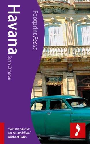 Havana 9781908206251