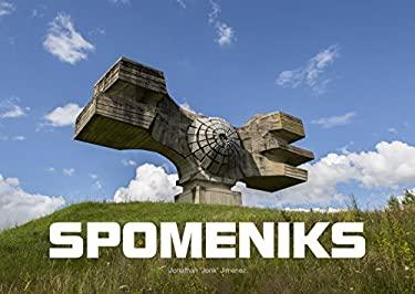 Spomeniks