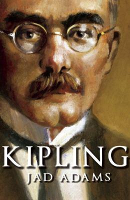 Kipling (9781908323064) photo