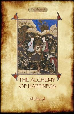 The Alchemy of Happiness 9781908388438