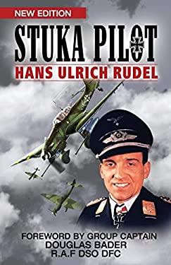 Stuka Pilot 9781908476876