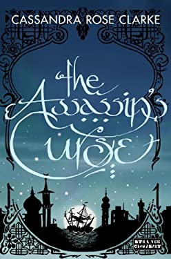 The Assassin's Curse (Strange Chemistry) 9781908844019