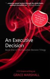 An Executive Decision 19974242